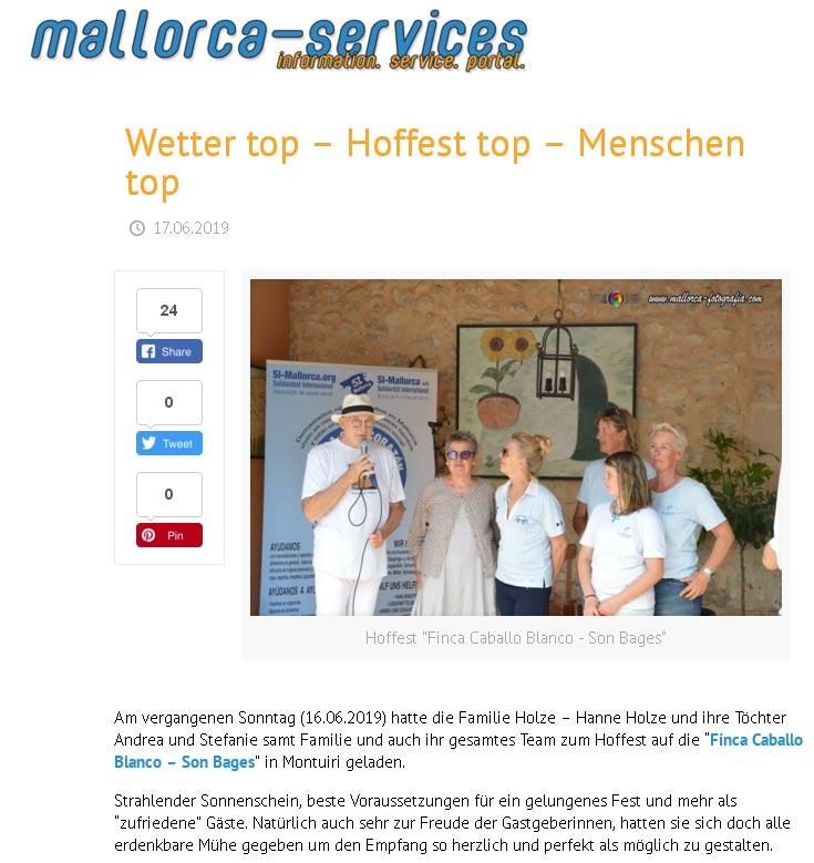mallorca-services.de - 06.2019