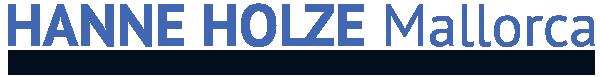 Logo_05102019