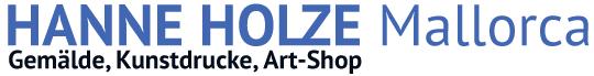 Logo_29062019