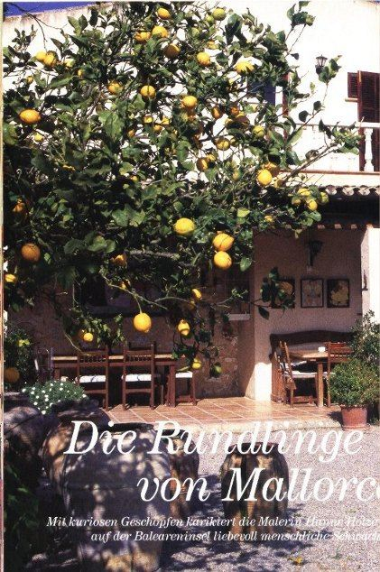 feeling home - Herbst 2003 - Seite 1